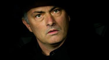 Mourinho'yu 'p'erişan eden 7 maç!..