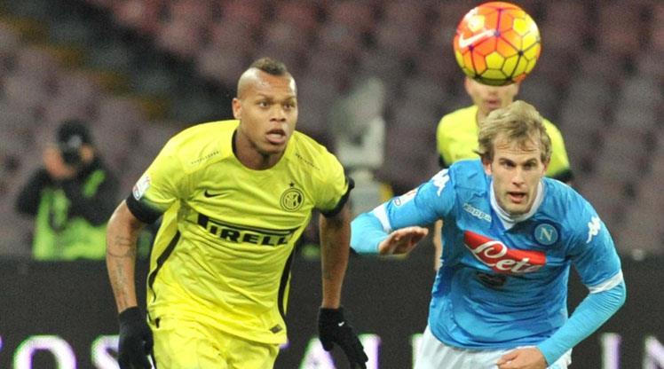 Mancini: Sarri bana homoseksüel dedi