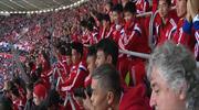 Bayern Münih'ten muhteşem proje
