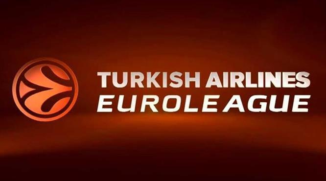 Euroleague'de 5. haftanın maç özetleri
