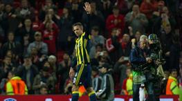 Manchester United-Fenerbahçe maçı Ada basınında
