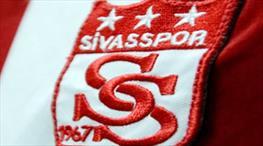 Sivasspor'da 3 ayrılık!