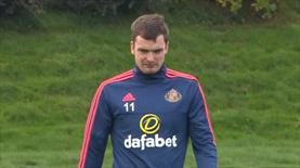 Sunderland Adam Johnson'ı kovdu