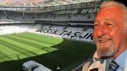 İnönü'deki ilk gol efsane başkandan!