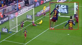Bu pozisyon çok konuşulur!.. Madrid ayağa kalkacak!..