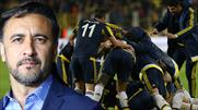 Fenerbahçe'de tüm gözler Gaziantepspor maçına çevrildi!
