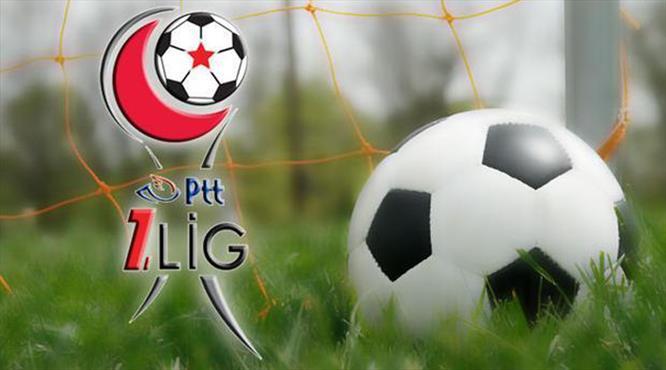 PTT 1. Lig'e kim veda edecek?