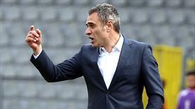 Ersun Yanal Aatıf'ın transfer edilmesini istedi!..