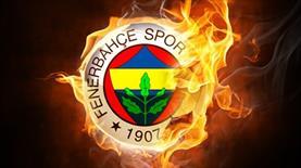 UEFA'dan Volkan Şen, Alper Potuk ve Vitor Pereira'ya ceza