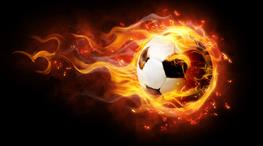 18'lik yıldız Benfica'da!