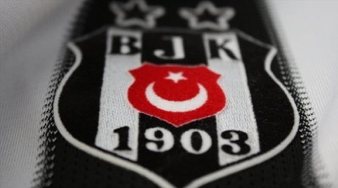 Beşiktaşlı Günay Güvenç, Göztepe'ye transfer oldu