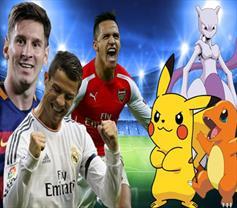 Messi mi Ronaldo mu? En güçlüsü hangisi?