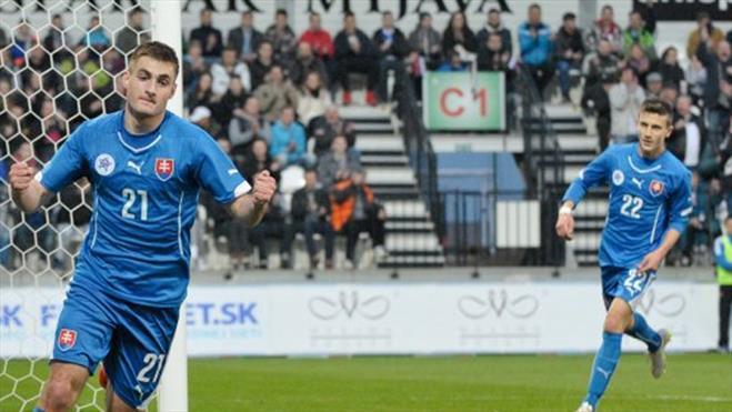Matus Bero Trabzonspor'da