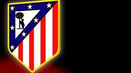 Atletico Madrid yeni golcüsünü resmen açıkladı