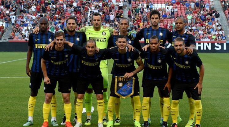 İtalya Serie A'da ilk hafta maçları belli oldu