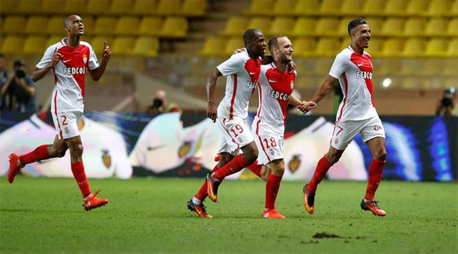 İşte Fenerbahçe'nin hayallerini yıkan gol!