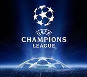 Şampiyonlar Ligi'nde sürpriz sonuçlar!