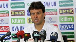 Cihat Arslan Galatasaray'ı gözüne kestirdi!