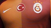 Galatasaray, Olcan Adın'ın sözleşmesini feshetti