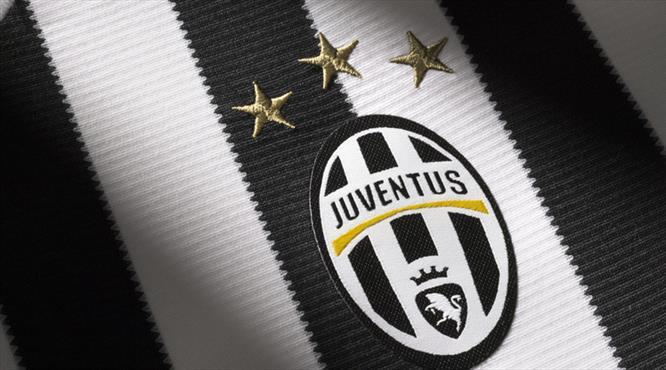 Juventus'a kötü haber!