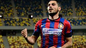 Steaua Bükreş'in koltuk sevdası