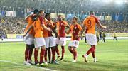Galatasaray kasasını dolduracak