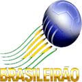 Brezilya Série A