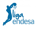 İspanya 1. Basketbol  Ligi