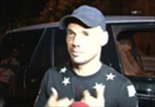 Sneijder 4. yıldızı taktı bile!..