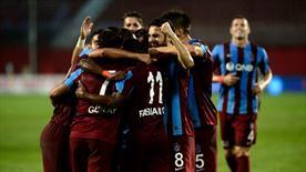 Bu Trabzon başka