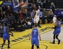 NBA Özetleri (19 Ocak)